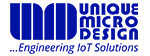 Unique Micro Design: ...engineering ICT solutions