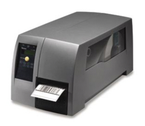 paper fault error intermec pm4i Intermec px4i paper fault error ribbon fitted error intermec pm4i paper fault error should the sensor window in either half of the guide plates be scrached or.