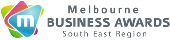 Melbourne's Business Awards
