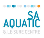 South Australian Aquatic and Leisure Centre