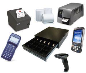 Unique Micro Design Preferred Stock Line Pos Amp Peripherals