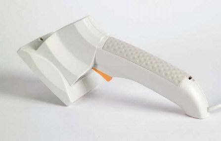 Unique Micro Design - Feig - PRH101 i-<em>scan-HF</em> <br