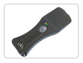 Unique Micro Design - Tracient - Padl-R UF <br> UHF RFID